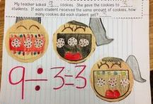 GRADE 2 / by Erin Palleschi - Once Upon A Classroom