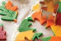 Baked Goods/Desserts
