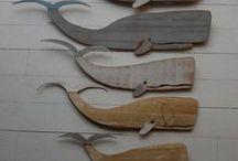 Crafts / by Susan Hansen