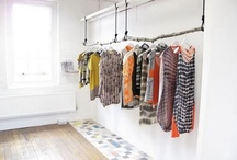 retail inspiration / by emily sarah