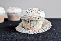 Cupcakies!