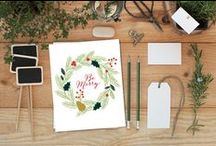 Printables / by Shelby Gardner