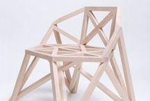 as simple as geometry.