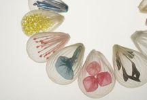 Jewellery Designs / the designs i like