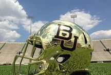 Baylor / by Elaine Moore