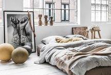 let's get cozy.