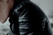 | oc | crimson / reed clarke | bi | 24 | part of the murder squad | portrayed by Margot Robbie