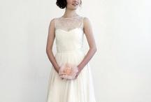 I Do / wedding stuffs. / by Brandy T