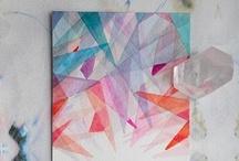 Design / by Rachel Butts