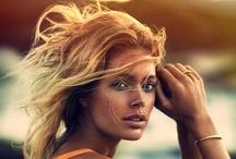 Beauty / by Jenna Salak