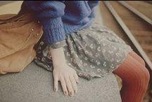Details / Detalles / Captivating details / by Ale