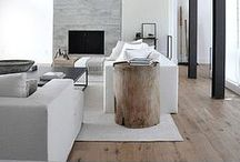 Home & Decor / by Valentina De La Puerta