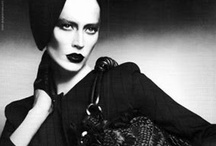 ARMANI /// KING OF STYLE / FASHION AT ITS BEST