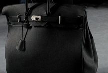 BAG FEVER /// CLUTCHES /// PURSES / A WOMANS MUST HAVE AND DNA