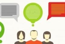 Monitor SN  - Inteligencia Social para la era Digital / Monitor SN es una firma de consultaría e implantación de inteligencia social para individuos, organizaciones y empresas. Conoce más de nosotros y nuestros servicios.