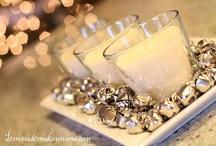 Creative Christmas / by Lori Lassinger