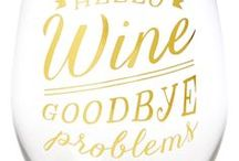 Wino Wednesday / If you enjoy the contents of this board, feel free to check out the weekly Wino Wednesday party on my blog: http://www.high-heeledlove.com/search/label/Wino%20Wednesday