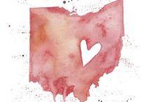 Ohio is My Home