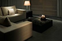 HIP HOTELS ///+ / BEAUTIFUL HIP/BOUTIQUE HOTELS