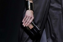 STRICTLY LANVIN /// + / THE BEST OF WOMENS FASHION, PURE HEAVEN