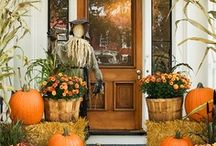 All Fall Everything