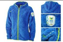 Winter Universiade Trentino 2013 / The official Merchandising of this World Event