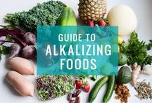 Cooking Tips & Tricks, Food Info, etc.