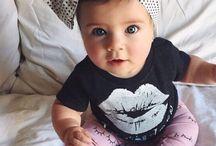 Oh BABY... / by Sarah Kirkpatrick