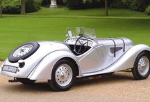 Amanda Loves: Wheels / Rare, Classic, Exotic and Thoroughbred things that get me going. #cars
