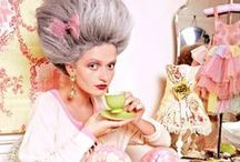 **Like A Girl** / Dawes Design is a company run entirely by women. #Likeagirl