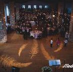 Wesela / Weddings / IDEALNE MIEJSCE NA TWOJE WESELE / PERFECT PLACE FOR YOUR WEDDING VENUE * Wesele Kraków *Wesele Tomaszowice *Wesele pod Krakowem http://www.dwor.pl/pl/klienci_indywidualni/wesele-krakow/