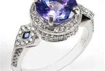 jewelry  / by Samantha Clark