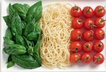 Pro Food Photography