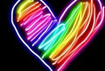 i heart u....