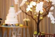 Wedding <3 / by Anita Kot