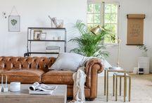 Home #livingroom