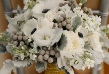 Gray Weddings / by David's Bridal