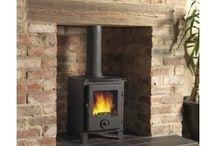 Brick wash & fireplaces & wood burning fireplaces / Make your brick up to date . DIY IDEAS