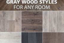 Woods / Wood types , stains , floors & more