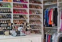 Makeup fashion / For gals - makeup,  nail color , skin care & clothes clothes clothes :)