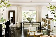Home / dreamy spaces