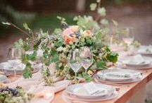 Wedding inspiration / Inspiration for everything weddings, especially Colorado weddings!