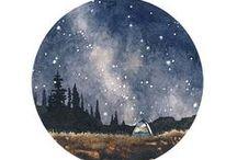 arts&crafts / by Taylor Gautier