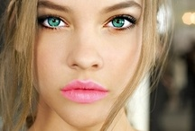 beauty  / by Taylor Gautier