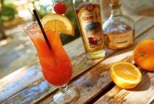 Drink Anyone?!?