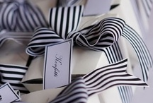 Gift Giving | Packaging