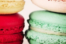 Yummy things / by One Step Retail Solutions