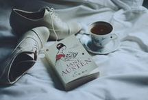 book love / by kphop