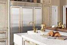 kitchen perfection.