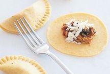 Food DIY-Yum-Healthy